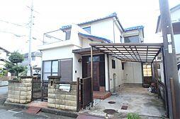 日岡駅 6.0万円