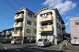 可美市民サービスセンター 3.9万円