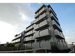 LONE STAR 茶屋ヶ坂[2階]の外観