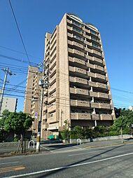 ポルト堺1[7階]の外観