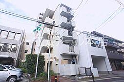 西鉄天神大牟田線 西鉄平尾駅 徒歩5分