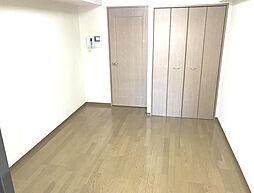 ミリオン大塚アヴィニティー[8階]の外観