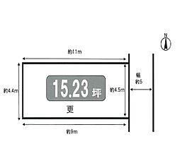 京都地下鉄東西線 三条京阪駅 徒歩7分