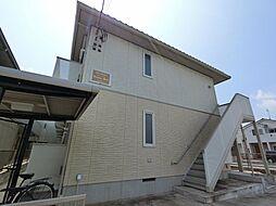 JR内房線 五井駅 徒歩10分の賃貸アパート