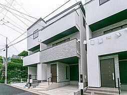 浦和駅 2,880万円