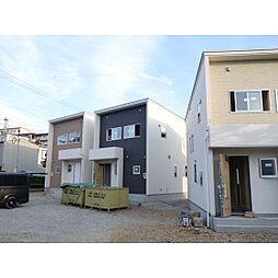 [一戸建] 静岡県浜松市中区和合町 の賃貸【/】の外観