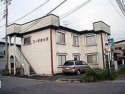 盛岡駅 2.5万円