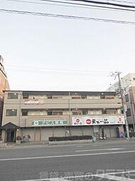 アイミナール八坂