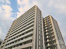 Osaka Metro千日前線 阿波座駅 徒歩8分の賃貸マンション