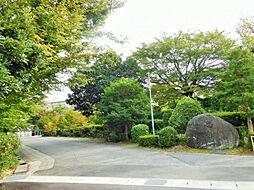 岡崎市立葵中学校?1318m