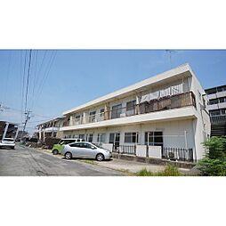 江戸橋駅 2.3万円