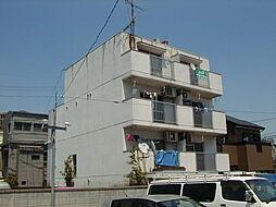 名古屋駅 3.9万円