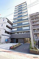 Osaka Metro谷町線 都島駅 徒歩11分の賃貸マンション