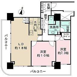 伏見駅 35.0万円