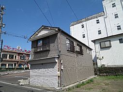 1028大瀬町中古住宅