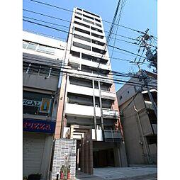 めがね橋駅 7.3万円