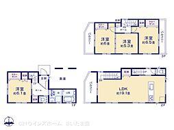 日進駅 2,780万円