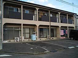 越生駅 2.0万円
