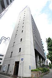 今池駅 8.5万円