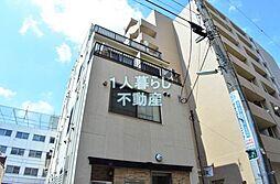 大森駅 5.8万円