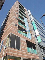 桂sTENROKU[5階]の外観