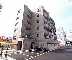 近鉄京都線 大久保駅 徒歩36分の賃貸マンション