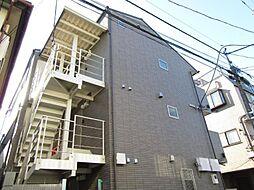 十条駅 7.0万円