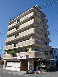 花畑駅 7.8万円