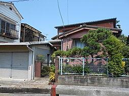 京都市山科区音羽中芝町
