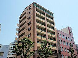 東比恵駅 6.4万円