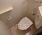 トイレ,1K,面積25.06m2,賃料6.1万円,京都市営烏丸線 四条駅 徒歩9分,阪急京都本線 京都河原町駅 徒歩7分,京都府京都市中京区蛸薬師通麩屋町西入油屋町