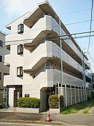 弁天橋駅 5.0万円