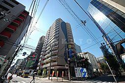 天満橋駅 8.3万円