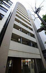 新橋駅 17.8万円