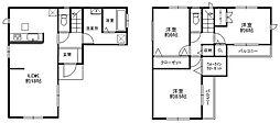樋井川6丁目新築戸建