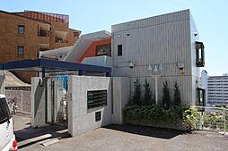 井口駅 3.8万円