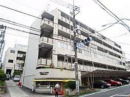渋谷区猿楽町12-