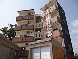 中部商業高校前 3.3万円
