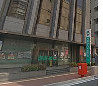 銀行きのくに信用金庫 貴志川支店まで2647m