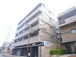 ラナップスクエア京都鴨川[2階]の外観