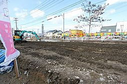 土崎駅 2,390万円