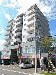 VIPISHIKAWA[7階]の外観