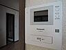 設備,2DK,面積39.74m2,賃料4.7万円,JR常磐線 水戸駅 5.1km,,茨城県水戸市平須町1828番地