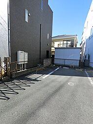 県立大学駅 0.5万円