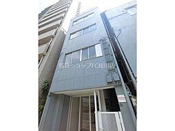 Osaka Metro千日前線 西長堀駅 徒歩3分の賃貸マンション