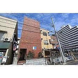 Maison Tanaka II[2階]の外観