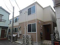 堀切菖蒲園駅 3.0万円