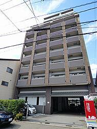 呉服町駅 13.3万円