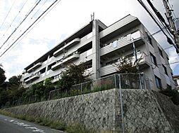 アビタ・コシキイワ[3階]の外観