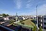 南側バルコニーからの眺望,2SLDK,面積65.64m2,価格2,790万円,JR東海道本線 共和駅 徒歩12分,,愛知県大府市明成町1丁目